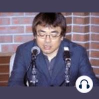 井沢元彦 ユダヤ・キリスト・イスラム集中講座 宗教紛争はなぜ終わらないのかの著者【講演CD:宗教紛争・テロはなぜ終わらないのか】
