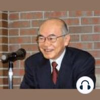 塩谷隆英 経済再生の条件―失敗から何を学ぶかの著者【講演CD:バブルの失敗に学び日本経済再生の条件を考える】