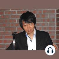加藤嘉一 中国人は本当にそんなに日本人が嫌いなのかの著者【講演CD:内から見た中国・外から見た日本そして世界】