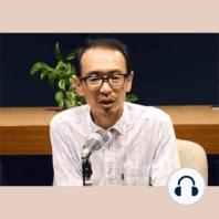 海部陽介 日本人はどこから来たのか?の著者【講演CD:日本人はどこから来たのか~最新の研究から判ったこと~】