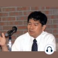 笠茂享久 歯はいのち!の著者【講演CD:歯はいのちのもと~歯によって得られる全身の健康~】