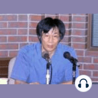 苅谷剛彦【講演CD:教育危機~いま戦後教育を立て直す時~】