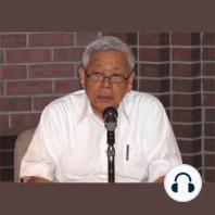 岩見隆夫 非常事態下の政治論の著者【講演CD:非常時における政治家の決断】