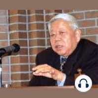 岩見隆夫 孤高の暴君 小泉純一郎の著者【講演CD:2008政局を読む】