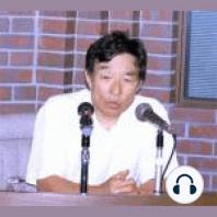 岩田規久男 日本経済にいま何が起きているのかの著者【講演CD:日本経済の長期安定成長の条件】
