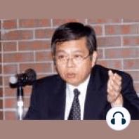 吉原欽一 アメリカ人の政治の著者【講演CD:米中「G2」体制で世界は回るか~日本のとるべき戦略は…~】