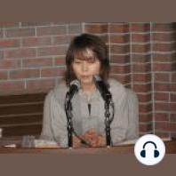 吉井妙子 甦る全日本女子バレーの著者【講演CD:スポーツに見る人材育成と組織力強化】