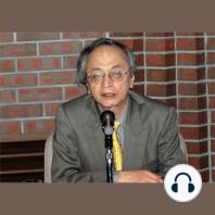 宮崎正弘 ウィキリークスでここまで分かった世界の裏情勢の著者【講演CD:ウィキリークスで暴露された世界の密約・陰謀と日本の脆弱な情報戦略】