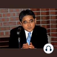 熊谷亮丸 世界インフレ襲来の著者【講演CD:「世界インフレ襲来」~グローバル経済の展望と今後の政策課題~】