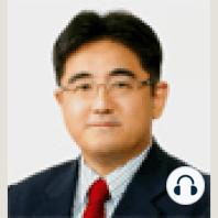 熊谷亮丸 世界インフレ襲来の著者【講演CD:「アベノミクス」で日本経済は再生するか?】