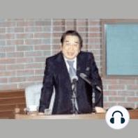 源氏物語に学ぶ現代の教育