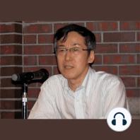 原田泰 なぜ日本経済はうまくいかないのかの著者【講演CD:なぜ日本経済はうまくいかないのか】