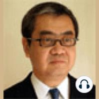 御厨貴 「質問力」の教科書の著者【講演CD:日本の政治統治~ねじれ国会と二院制の功罪~】