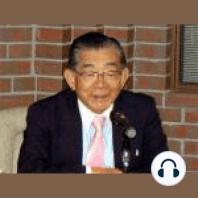 行天豊雄 富の興亡―円とドルの歴史の著者【講演CD:世界的金融不安の中で日本のとるべき戦略】