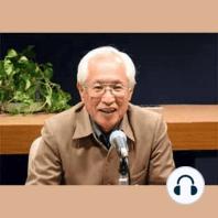 高山良二 地雷処理という仕事の著者【講演CD:平和の種をまきたい~地雷原の村での挑戦~】