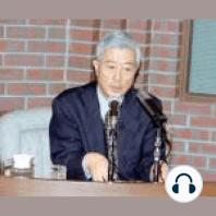 国際紛争に対処する日本の国家戦略
