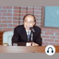 国連からみた米中ロ関係と日本