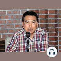 根本祐二 朽ちるインフラの著者【講演CD:老朽化する道路・橋・水道管等の社会インフラ ~ 日本の隠れた大問題 ~】
