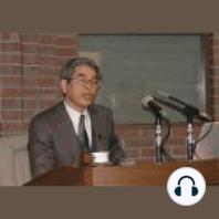 佐藤康雄 地球温暖化と日本の著者【講演CD:地球温暖化で日本の気候はどう変わるか】