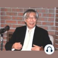 佐伯啓思 大転換―脱成長社会への著者【講演CD:アメリカ型資本主義からの大転換】