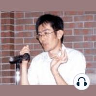 三橋貴明 本当はヤバくない日本経済 破綻を望む面妖な人々の著者【講演CD:間違った日本経済悲観論を断固として撃破する】