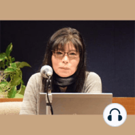 山崎広子 8割の人は自分の声が嫌い 心に届く声、伝わる声の著者【講演CD:自分の本当の声を知り自身の生きる真実を考える】