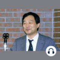 山田昌弘 希望格差社会の著者【講演CD:少子化の原因は何か~日本社会の行方を考える~】