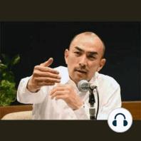 柴谷晋 ラグビー日本代表監督エディー・ジョーンズの言葉の著者【講演CD:ラグビーの魅力~戦略性と集中突破力~】