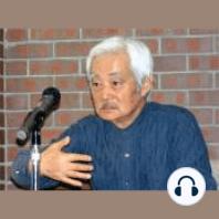 守屋洋 孫子の兵法 (知的生きかた文庫) の著者【講演CD:中国古典に学ぶ帝王学】