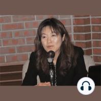 小坂文乃 革命をプロデュースした日本人の著者【講演CD:辛亥革命100周年を迎えて~孫文と梅屋庄吉の盟約~】