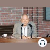 小柴昌俊 やれば、できる。の著者【講演CD:やれば出来る、心に夢を!】