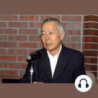 小川和久 もしも日本が戦争に巻き込まれたらの著者【講演CD:巨大地震と国家の危機管理】