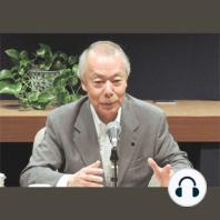小川和久 中国の戦争力の著者【講演CD:海洋覇権狙い軍備拡大に走る中国の戦力と日本の対応】