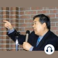 小泉武夫 食に知恵ありの著者【講演CD:改めて見直したい日本伝統の食文化】