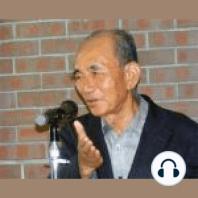 小野寺時夫 がんのウソと真実―医者が言いたくて、言えなかったことの著者【講演CD:患者自身がガンをよく理解してこそ適切な治療と良い生き方が出来る】