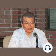 小林英夫 日本人のアジア観の変遷の著者【講演CD:日本人のアジア観の変遷にみるアジアとの付き合い方】