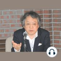 小林節 「憲法」改正と改悪―憲法が機能していない日本は危ないの著者【講演CD:国民は憲法改正の重大性を深く考え日本の真の国家像を確立せよ】