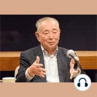 森谷正規 日本はこれからも経済一流国だの著者【講演CD:日本の技術開発力は今でも強い~強みを生かす3つの戦略~】