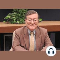 森本敏 日本の瀬戸際の著者【講演CD:緊張つづく東アジア~軋む日米韓の連携をどう立て直すか~】