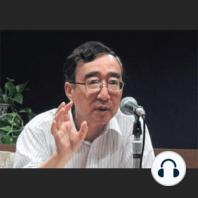 真壁昭夫 よくわかる景気の見方・株価の読み方の著者【講演CD:財政再建と持続的な経済成長を如何に進めるか】