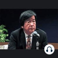 真壁昭夫 未知のリスクにさらされる世界の経済の著者【講演CD:世界の政治・経済情勢の潮流】