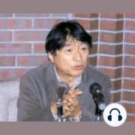 須貝佑一 ぼけの予防の著者【講演CD:脳を若く保って、ぼけを防ぐ生き方をしよう】
