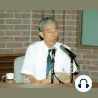 水谷研治 世界最強 名古屋経済の衝撃の著者【講演CD:「強い日本」は生きている!名古屋経済の活力源は何か】