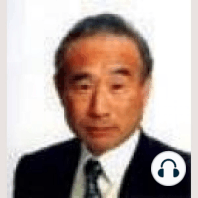 杉本正徹 資本主義から人間主義社会への著者【講演CD:日本が世界に示す創造的人間主義社会】