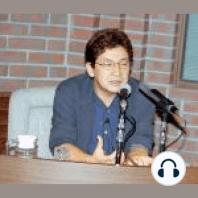 政官民甘えの構造が日本の再生を阻んでいる