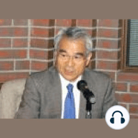 西原正 日米同盟Q&Aの著者【講演CD:国を守る気概を~緊迫する東アジア情勢を見て~】