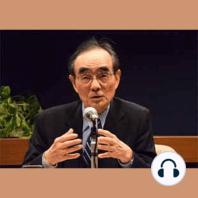西村六善 地球温暖化ビジネスのフロンティアの著者【講演CD:世界の気候変動対策と日本の針路】