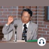 青木祐寿【講演CD:航空宇宙技術を支える町工場の底力】
