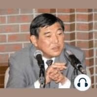 石破茂 国防の著者【講演CD:新・国防論~いま日本が直面している危機~】