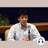 川合伸幸 ヒトの本性 なぜ殺し、なぜ助け合うのかの著者【講演CD:「人の本性」なぜ凶暴性と助け合う心を併せ持つのか】